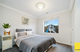 Picture of 9 Abbeydale Street, Truganina VIC 3029