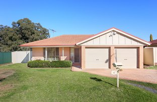 Picture of 22 St Paul Place, Blair Athol NSW 2560