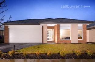 15 MIDDLETON CRESCENT, Wodonga VIC 3690