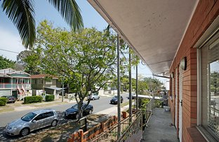 Picture of 3/74 Prince Street, Annerley QLD 4103