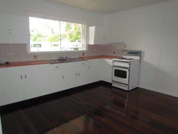 34 Essey St, Clontarf QLD 4019, Image 2