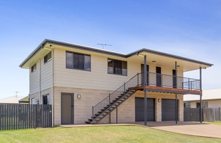 Picture of 31 Cherryfield Rd, Gracemere QLD 4702