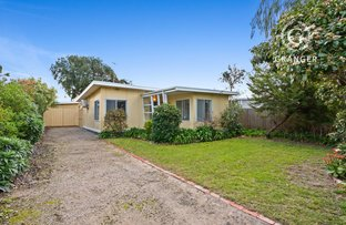 Picture of 20 Johnson Street, Capel Sound VIC 3940