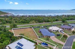 Picture of 20 Coast  Court, Mulambin QLD 4703