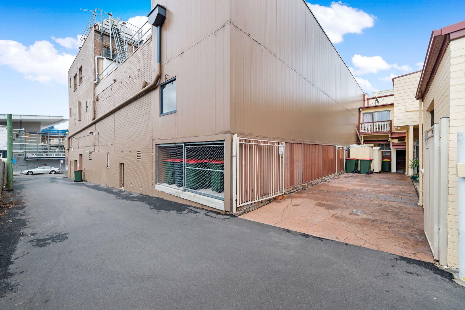15B Charlotte Street, Ashfield NSW 2131, Image 1
