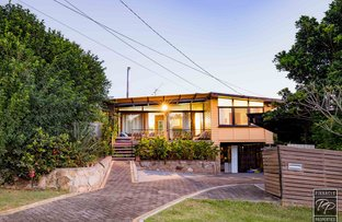 Picture of 10 Pirrie  Street, The Gap QLD 4061