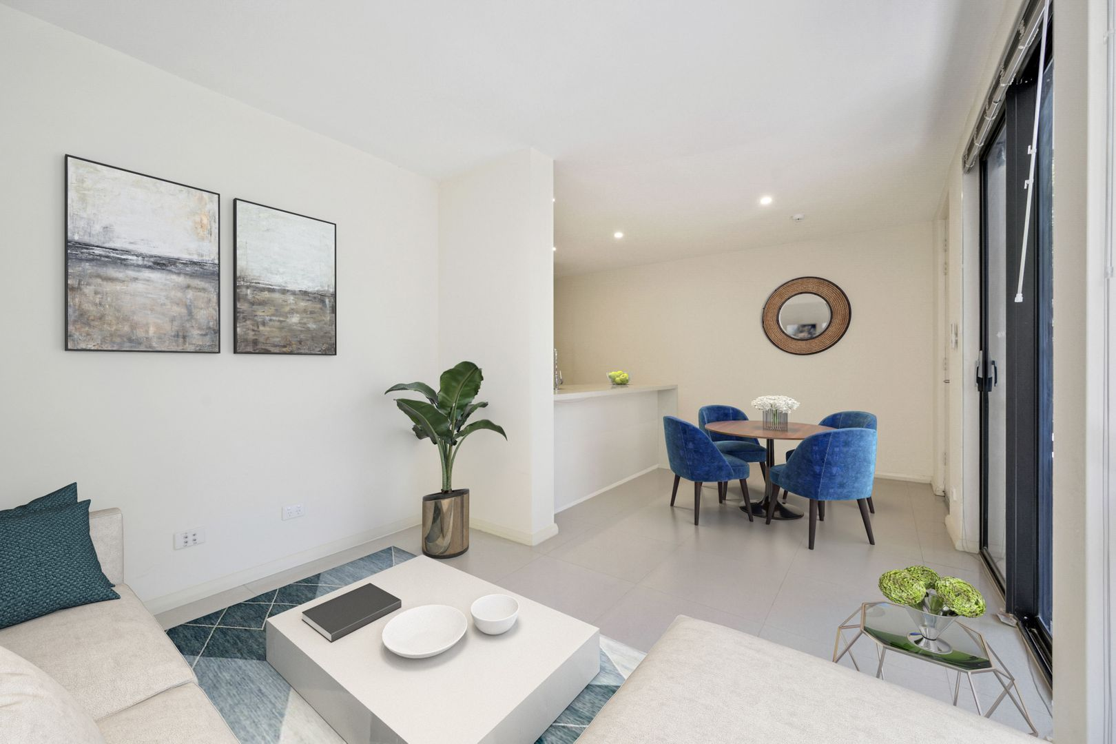 1/33 Windsor Street, Perth WA 6000, Image 1