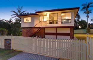 Picture of 13 Barton Street, Capalaba QLD 4157