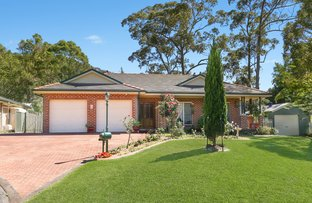 6 Finch Place, Point Clare NSW 2250