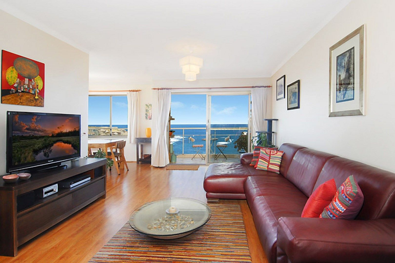 7/5-7 Major Street, Coogee NSW 2034, Image 0