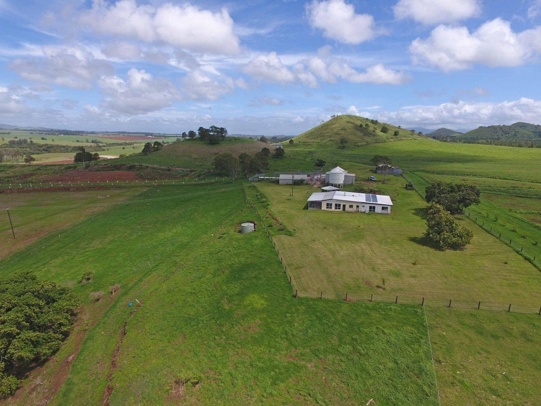 East Barron QLD 4883, Image 2