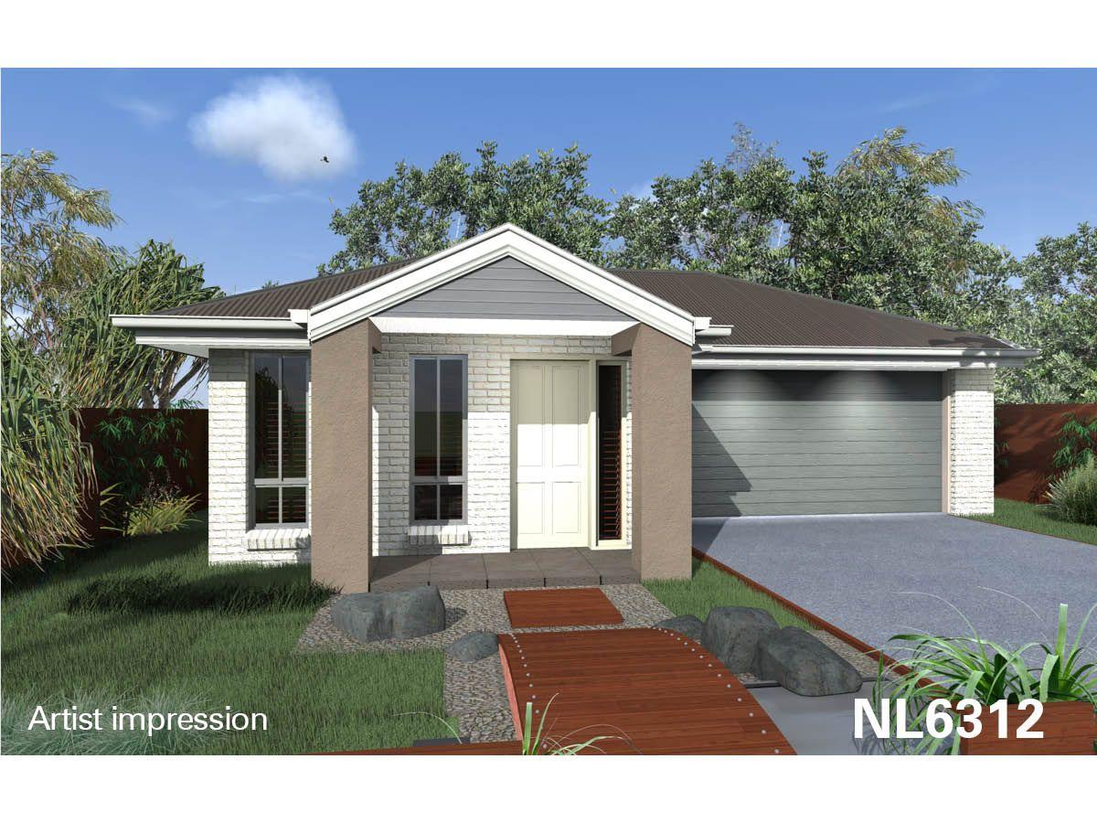 Lot 31 Elevate Estate, Ormeau Hills QLD 4208, Image 2