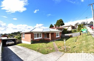 Picture of 3 Anthony  Street, Trevallyn TAS 7250