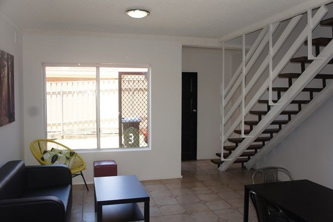 Picture of 3/317 Military  Road, SEMAPHORE PARK SA 5019