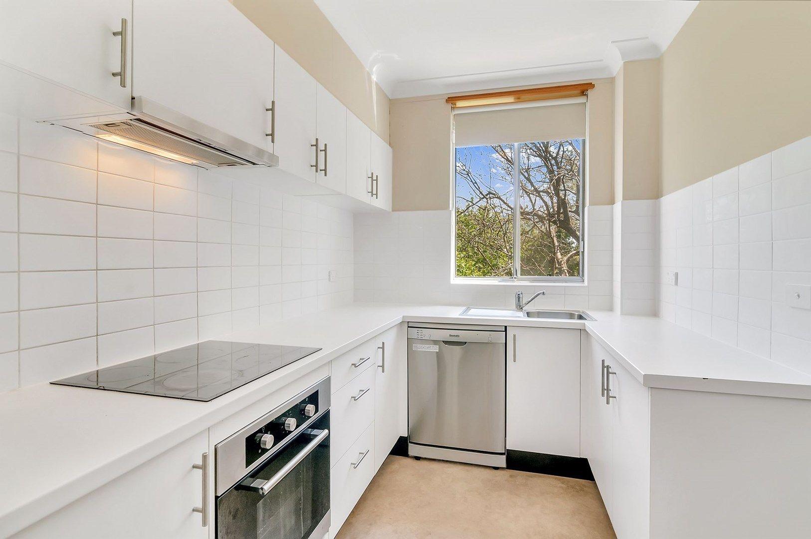 4/104 Bay Road, Waverton NSW 2060, Image 1