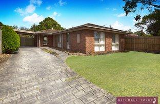 Picture of 24 Arrunga Court, Patterson Lakes VIC 3197