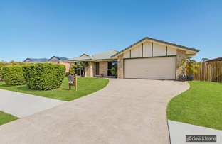 Picture of 18 Lavender Court, Bray Park QLD 4500