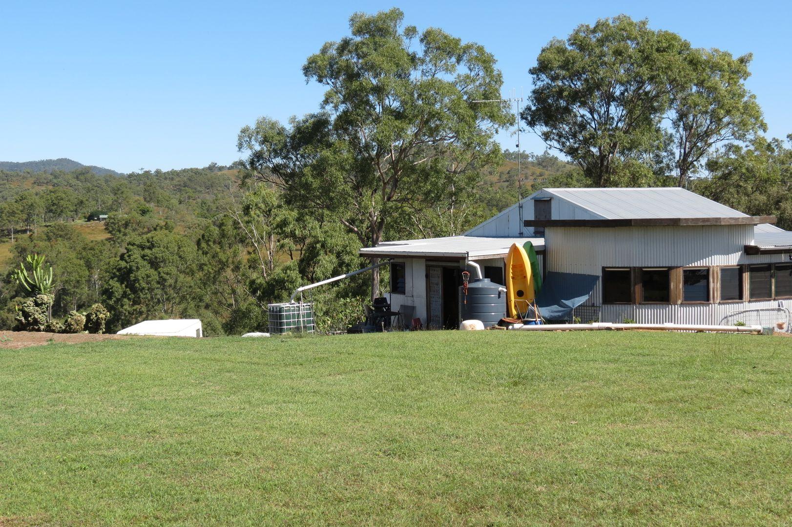78 Walters Road, New Moonta QLD 4671, Image 0