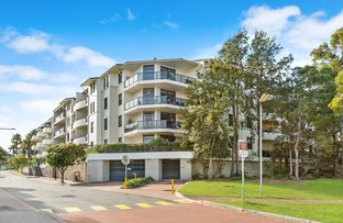 Picture of 241/4 Bechert Road, Chiswick NSW 2046