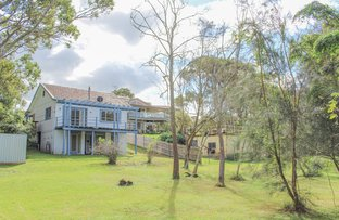 120 Marks Road, Gorokan NSW 2263