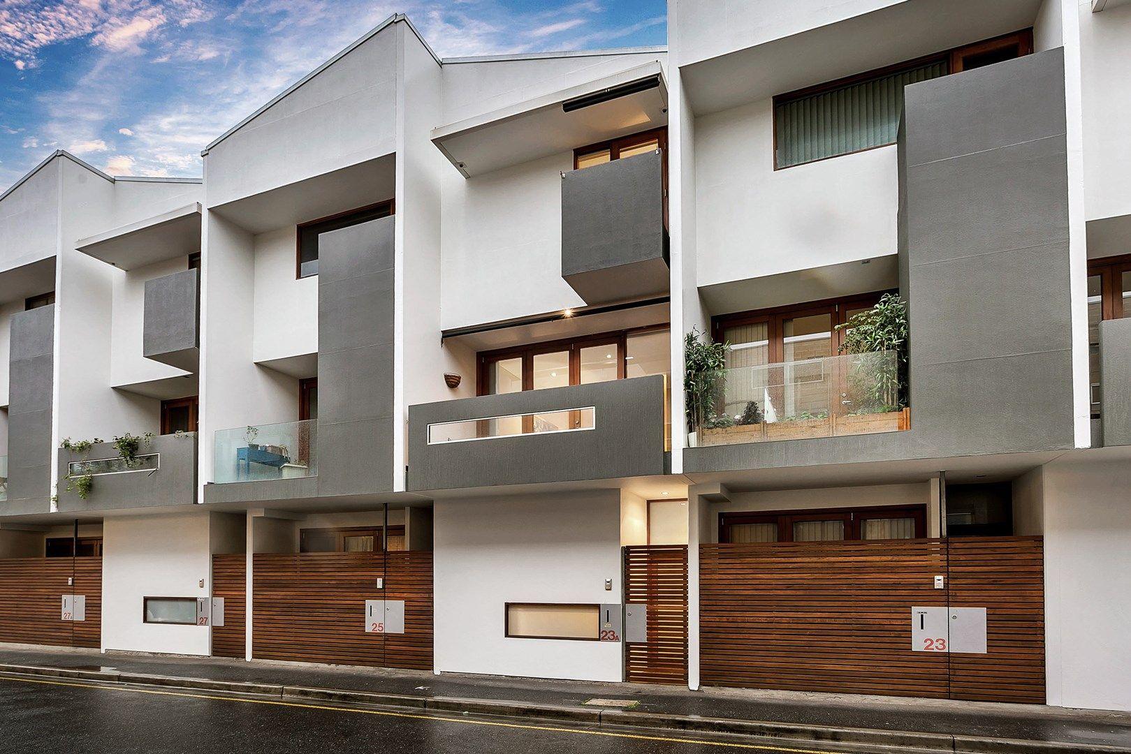 23A Symonds Place, Adelaide SA 5000, Image 0