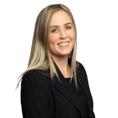 Aimee Smith, Sales representative