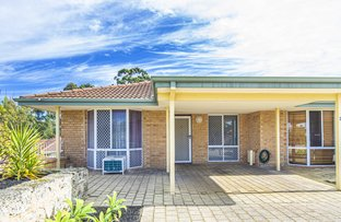 Picture of 3/8 Newton Street, Bayswater WA 6053