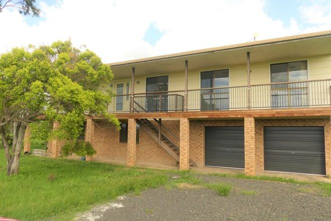 Picture of 50 Swan Bay-new Italy Rd, SWAN BAY NSW 2471