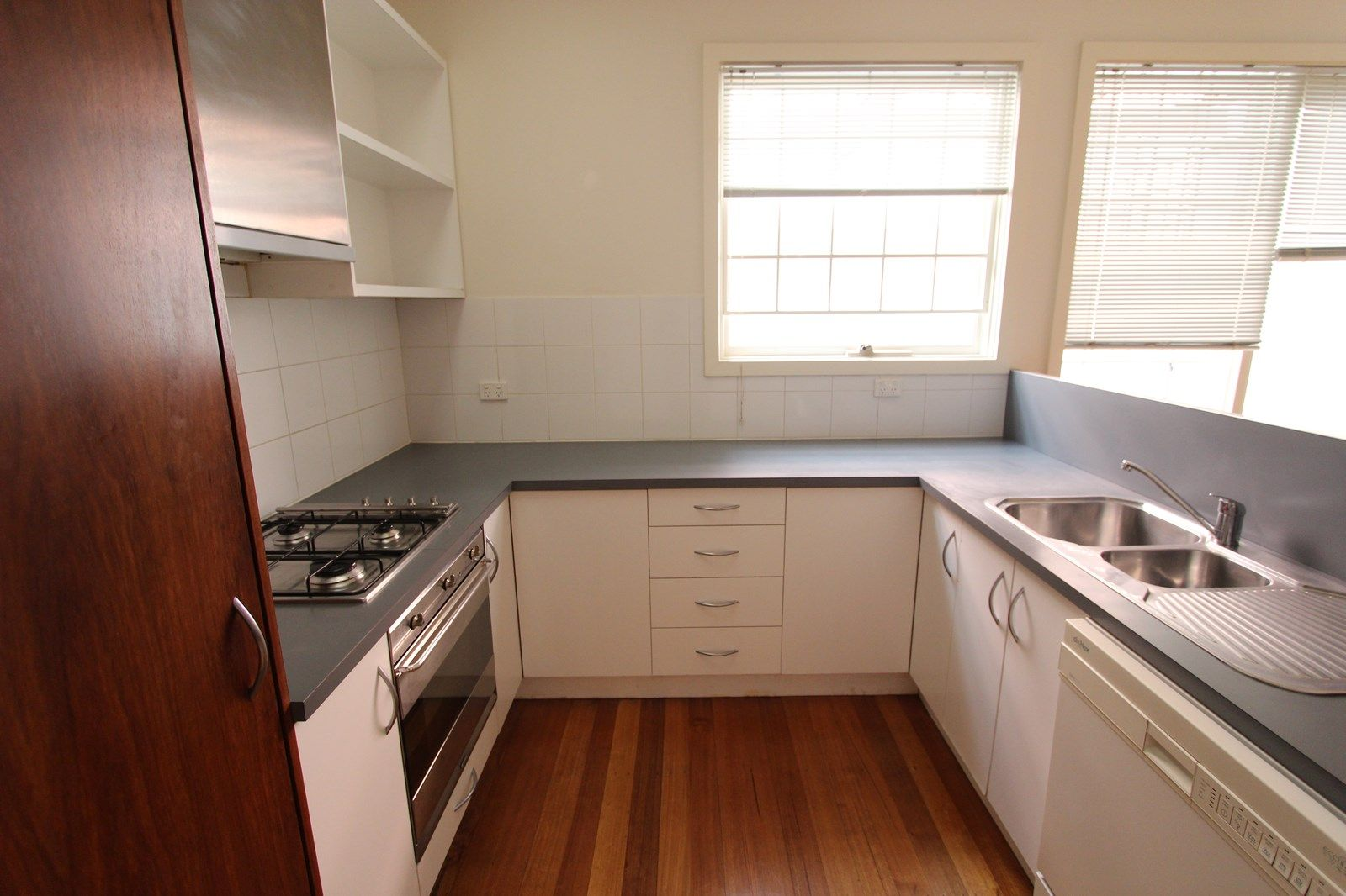 12 Bedford Street, North Melbourne VIC 3051, Image 1