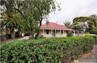 Picture of 43 Borrow Street, Freeling SA 5372