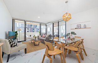 Picture of 10.06/157 Redfern Street, Redfern NSW 2016