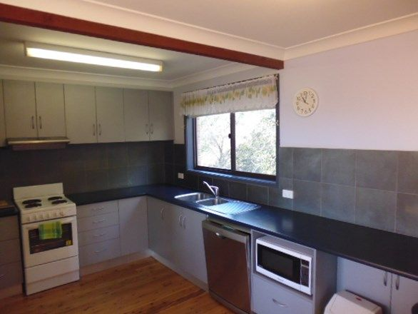 12 John Taylor Crescent, Tathra NSW 2550, Image 1