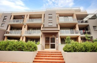 Picture of 27/546-556 Woodville Rd, Guildford NSW 2161