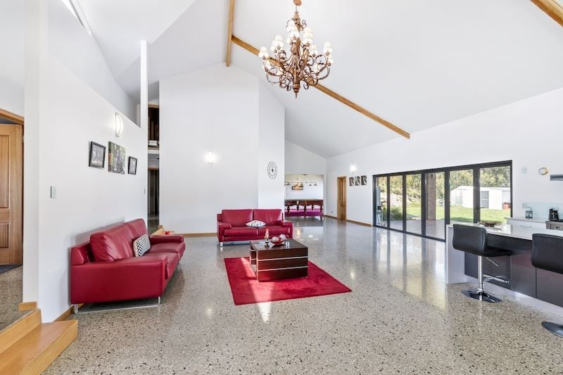 10 Mountain View Place, Penguin TAS 7316, Image 1