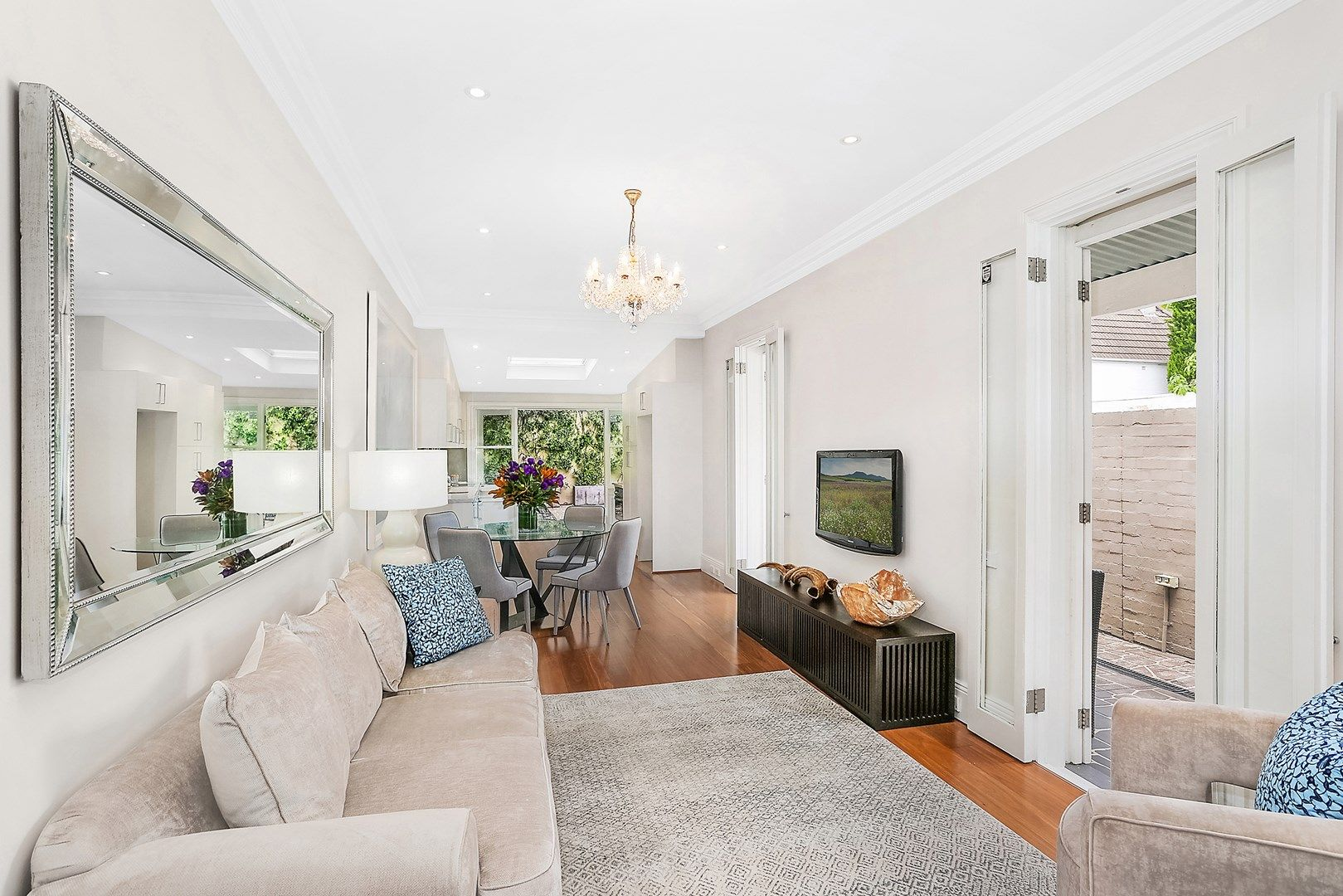 149 Queen Street, Woollahra NSW 2025, Image 0