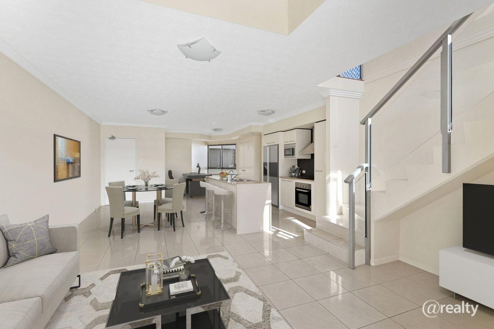 13/7-9 Amisfield Avenue, Nundah QLD 4012, Image 1