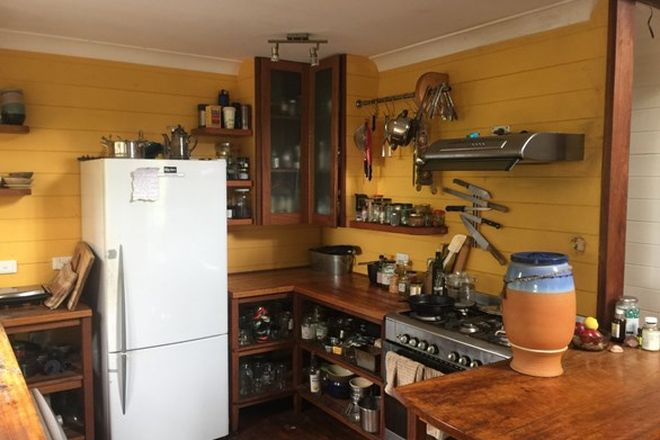 Picture of 4A Melia Place, BELLINGEN NSW 2454