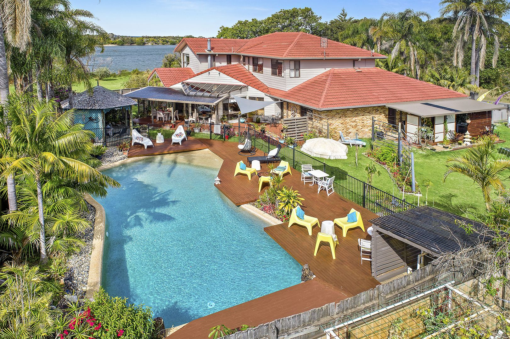 2-4 Walter Conn Road, Stuarts Point NSW 2441, Image 0