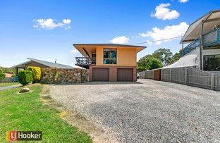 Picture of 49 Ocean View Parade, Lakes Entrance VIC 3909