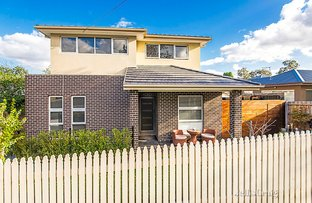Picture of 1 /53 Lorimer Street, Greensborough VIC 3088