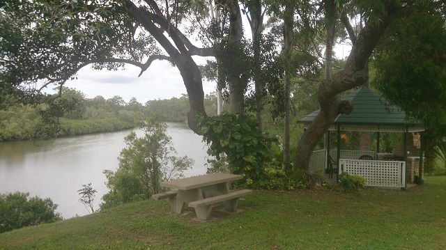 290 Pacific Haven Circuit, Pacific Haven QLD 4659, Image 1
