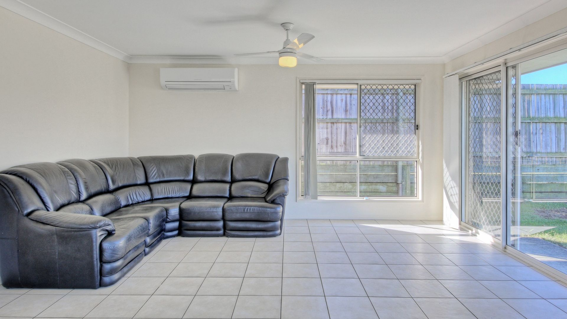 40 Moffatt Road, Waterford West QLD 4133, Image 2