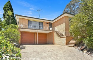 Picture of 11 Pennington Avenue, Georges Hall NSW 2198
