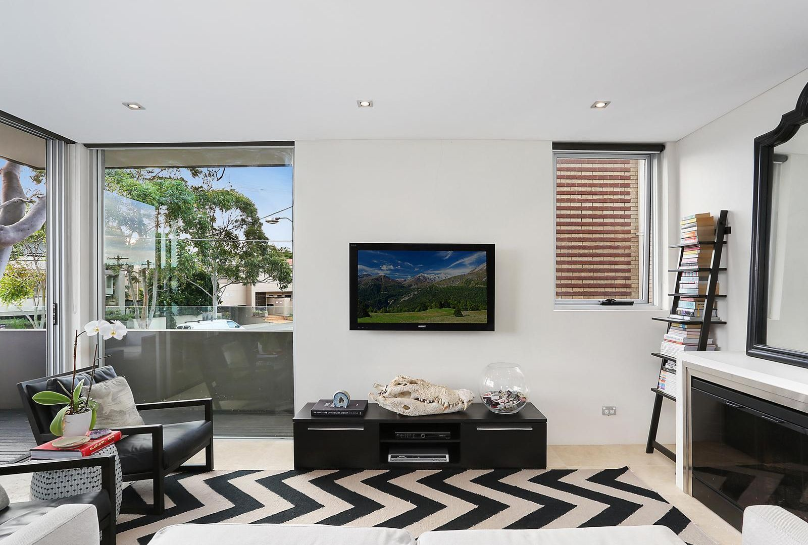 3/547 Old South Head Road, Rose Bay NSW 2029, Image 2