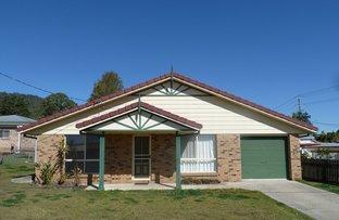 1 Hogan Lane, Kyogle NSW 2474