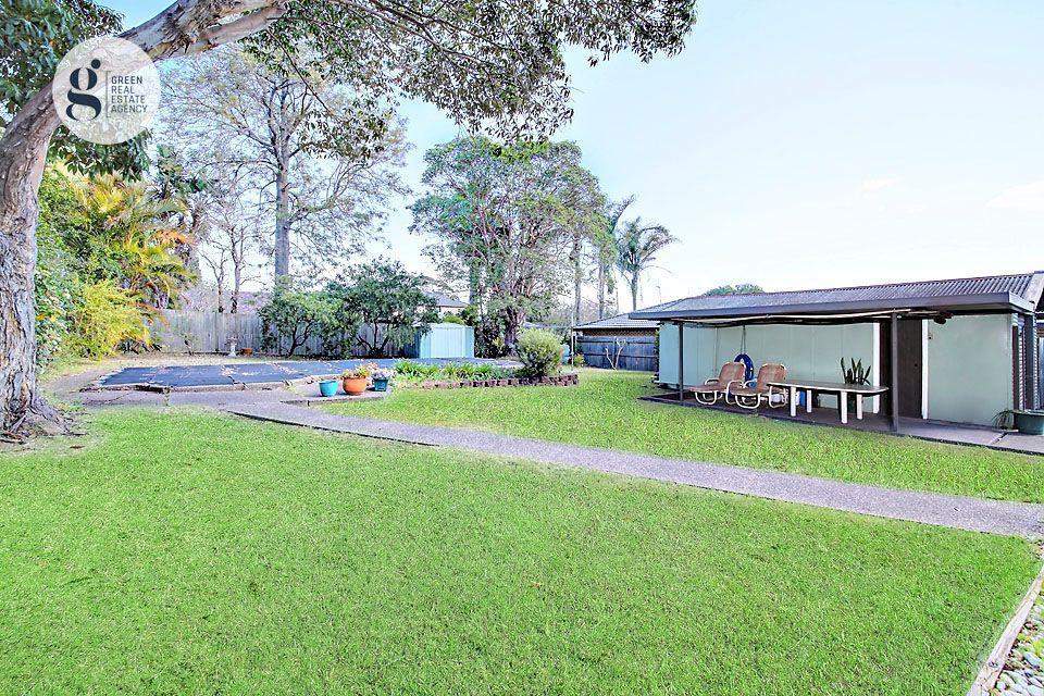 6 Deakin Street, West Ryde NSW 2114, Image 1