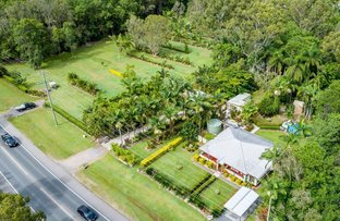 Picture of 318-324 Yandina Coolum Road, Coolum Beach QLD 4573