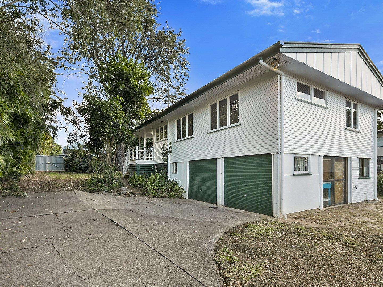 168A West Avenue, Wynnum QLD 4178, Image 0