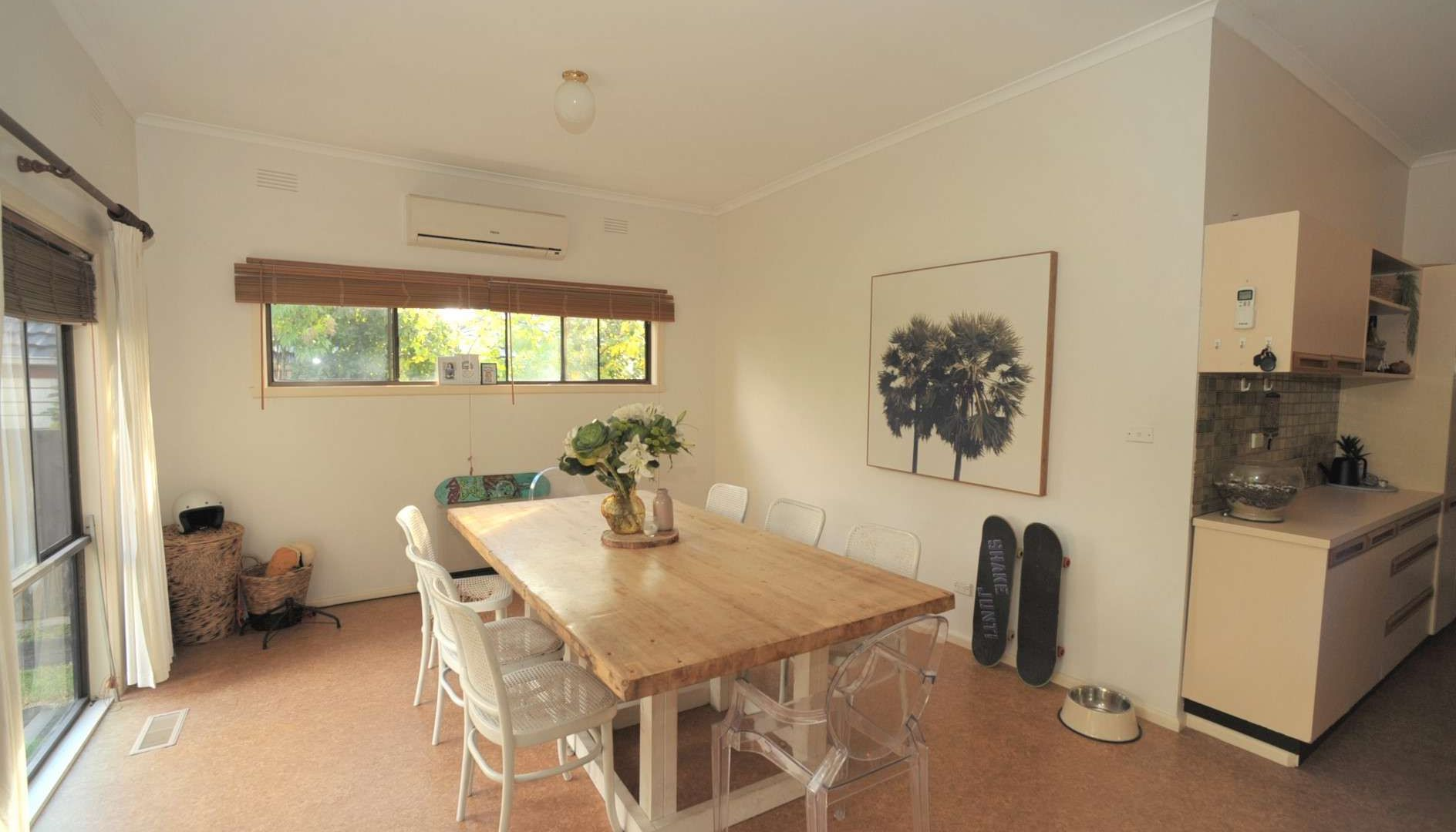 46 Fairview Avenue, Camberwell VIC 3124, Image 2