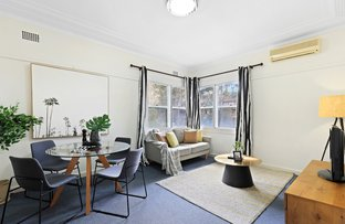 Picture of 3/638 Pacific Highway (enter from Eddy Rd), Chatswood NSW 2067